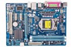 Материнская плата Gigabyte GA-B75M-D3V Socket 1155 Intel B75 OEM Refurbished - изображение 1