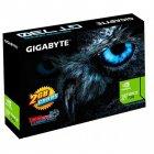 Відеокарта GeForce GT730 2048Mb GIGABYTE (GV-N730D5-2GI) - зображення 4