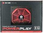 Chieftec Chieftronic PowerPlay Platinum GPU-1050FC 1050W - зображення 7