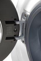 Стиральная машина узкая SAMSUNG WW60J32G0PWDUA - изображение 15
