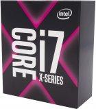 Процесор Intel Core i7-9800X X-Series 3.8GHz / 8GT / s / 16.5MB (BX80673I79800X) s2066 BOX - изображение 3