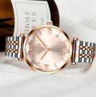 Жіночі годинники Civo Baltic - зображення 4