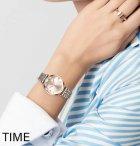 Жіночі годинники Civo Baltic - зображення 9