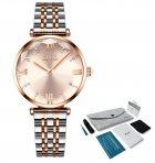 Жіночі годинники Civo Baltic - зображення 10