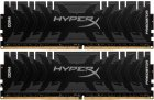 Оперативна пам'ять HyperX DDR4-3600 16384MB PC4-28800 (Kit of 2x8192) Predator (HX436C17PB4K2/16) - зображення 1