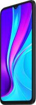 Мобильный телефон Xiaomi Redmi 9C 2/32GB Midnight Grey (Международная версия) - изображение 5