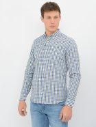 Рубашка Colin's CL1041453GRN S (8681597803940) - изображение 1