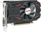 AFOX PCI-Ex GeForce GTX 1650 Super 4GB GDDR6 (128bit) (1485/8000) (DVI, HDMI, DisplayPort) (AF1650-4096D6H1-V3) - зображення 2