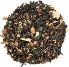 Черный чай со специями Країна Чаювання Масала Чай 100 г (4820230050479) - изображение 3