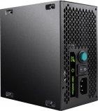 GameMax VP-600 600W - изображение 7