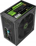 GameMax VP-600 600W - изображение 6