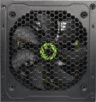 GameMax VP-600 600W - изображение 4