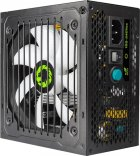 GameMax VP-600-RGB 600W - зображення 6