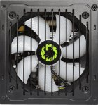 GameMax VP-600-RGB 600W - зображення 5