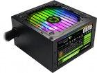 GameMax VP-600-RGB 600W - зображення 1