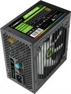 GameMax VP-600-M-RGB 600W - зображення 7