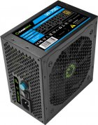GameMax VP-700 700W - зображення 6