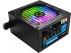 GameMax VP-700-RGB 700W - зображення 1