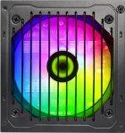 GameMax VP-700-RGB 700W - зображення 4