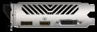Gigabyte PCI-Ex GeForce GTX 1650 Super D6 4G 4GB GDDR6 (128bit) (1725/12000) (HDMI, DisplayPort, DVI-D) (GV-N165SD6-4GD) - зображення 4
