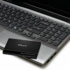 """Накопичувач SSD 2.5"""" 120GB PNY SSD (SSD7CS900-120-PB) - зображення 4"""