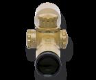 Прицел оптический KAHLES K 624i CCW 6-24x56 / MSRw-left RAL 8000 - изображение 7