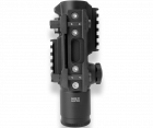 Прицел оптический KAHLES K 4i 4x30 Abs. Circle-Dot - изображение 4