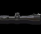 Прицел оптический KAHLES K 624i CCW 6-24x56 / SKMR-right - изображение 3