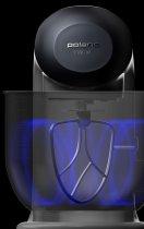 Кухонная машина POLARIS PKM 1101 - изображение 7