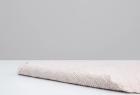 Набір килимків Irya Garnet Pembe 35х55, 55х85 (svt-2000022260718) - зображення 3