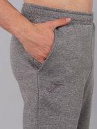 Спортивные штаны Joma Largo Combi 100889.280 2XL Серые (9997650245138) - изображение 6