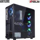 Компьютер Artline Gaming X68 v17 (X68v17) - изображение 10