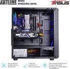 Компьютер Artline Gaming X68 v17 (X68v17) - изображение 11