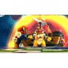 Super Mario 3D All-Stars (Nintendo Switch) - изображение 5