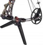 Підставка для блокового лука JK Archery 4003JK - зображення 4