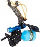 Котушка для боуфішингу JK Archery 2003bowfishing - зображення 1
