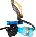 Котушка для боуфішингу JK Archery 2003bowfishing - зображення 3