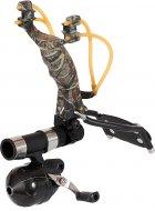 Рогатка JK Archery для боуфишинга 22941bowfishing - изображение 4