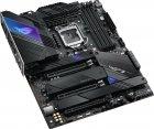 Материнская плата Asus ROG Strix Z590-E Gaming Wi-Fi (s1200, Intel Z590, PCI-Ex16) - изображение 7