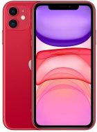 Мобильный телефон Apple iPhone 11 64GB PRODUCT Red Slim Box (MHDD3) Официальная гарантия - изображение 1