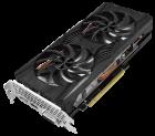 Gainward PCI-Ex GeForce GTX 1660 Super Ghost OC 6GB GDDR6 (192bit) (1830/14000) (HDMI, DisplayPort, DVI-D) (471056224-1396) - изображение 2