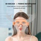 4D Массажер для Глаз MITO ZM-E002 - изображение 7