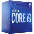 Процессор Intel Core i9 10900F 2.8GHz (20MB, Comet Lake, 65W, S1200) Box (BX8070110900F) - изображение 1