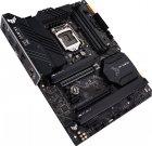 Материнська плата Asus TUF Gaming Z590-Plus (s1200, Intel Z590, PCI-Ex16) - зображення 4