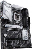 Материнская плата Asus Prime Z590-P (s1200, Intel Z590, PCI-Ex16) - изображение 3