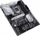 Материнская плата Asus Prime Z590-P (s1200, Intel Z590, PCI-Ex16) - изображение 5