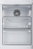 Холодильник SHARP SJ-BA05DMXL1-UA - изображение 8