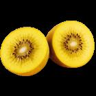 Свіжий фрукт Ківі Ґолд Delicious (110) - изображение 1