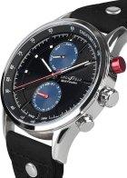 Часы мужские Goodyear G.S01230.01.02 черные - изображение 2
