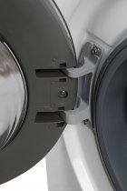Стиральная машина узкая SAMSUNG WW70R421XTWDUA - изображение 10